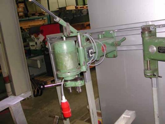 Rapid Astlochbohrmaschine - 12150-RapidAstlochbohrmaschine_2_
