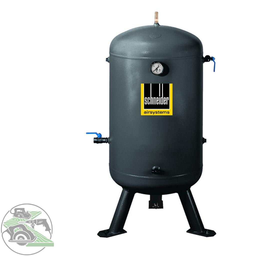 Schneider Druckluftbehälter Typ BH-VZBA 500-11